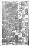 Glasgow Evening Citizen Thursday 08 January 1885 Page 4