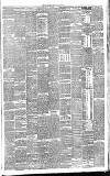 Glasgow Evening Citizen