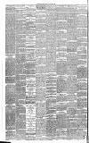 Glasgow Evening Citizen Thursday 05 January 1888 Page 2