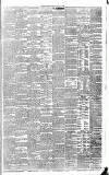 Glasgow Evening Citizen Thursday 05 January 1888 Page 3