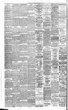 Glasgow Evening Citizen Thursday 05 January 1888 Page 4