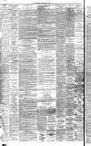 Glasgow Evening Citizen Friday 13 January 1888 Page 4
