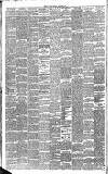 Glasgow Evening Citizen Wednesday 05 September 1888 Page 2