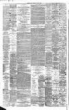 Glasgow Evening Citizen Wednesday 05 September 1888 Page 4