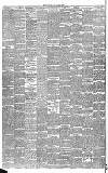 Glasgow Evening Citizen Friday 07 September 1888 Page 2