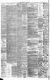 Glasgow Evening Citizen Friday 07 September 1888 Page 4