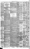 Glasgow Evening Citizen Friday 14 September 1888 Page 4