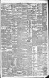 Glasgow Evening Citizen Friday 21 June 1889 Page 3