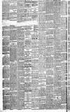 Glasgow Evening Citizen Thursday 02 January 1890 Page 2