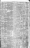 Glasgow Evening Citizen Thursday 02 January 1890 Page 3