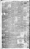 Glasgow Evening Citizen Thursday 02 January 1890 Page 4