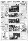 Sheffield Independent Wednesday 01 December 1915 Page 8