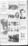 Sheffield Independent Thursday 09 December 1915 Page 7