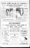 Sheffield Independent Thursday 09 December 1915 Page 9