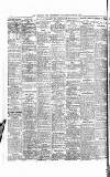 Sheffield Independent Wednesday 13 March 1918 Page 2