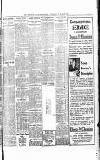 Sheffield Independent Wednesday 13 March 1918 Page 3