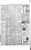 Sheffield Independent Wednesday 13 March 1918 Page 6