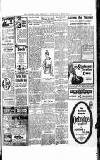Sheffield Independent Wednesday 13 March 1918 Page 7