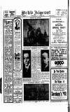 Sheffield Independent Wednesday 13 March 1918 Page 8