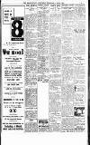 Sheffield Independent Wednesday 05 March 1919 Page 3