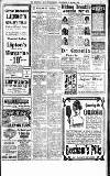 Sheffield Independent Wednesday 05 March 1919 Page 7