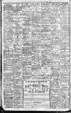 Sheffield Independent Tuesday 18 March 1919 Page 2