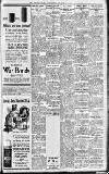 Sheffield Independent Tuesday 18 March 1919 Page 3