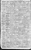 Sheffield Independent Tuesday 18 March 1919 Page 4