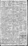 Sheffield Independent Tuesday 18 March 1919 Page 5