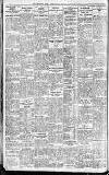 Sheffield Independent Tuesday 18 March 1919 Page 6
