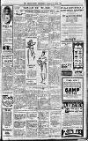 Sheffield Independent Tuesday 18 March 1919 Page 7