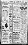 Sheffield Independent Tuesday 18 March 1919 Page 8