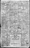 Sheffield Independent Wednesday 19 March 1919 Page 2