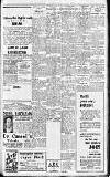 Sheffield Independent Wednesday 19 March 1919 Page 3