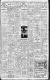 Sheffield Independent Wednesday 19 March 1919 Page 5