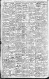 Sheffield Independent Wednesday 19 March 1919 Page 6