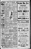 Sheffield Independent Wednesday 19 March 1919 Page 7