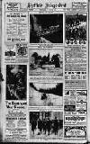 Sheffield Independent Wednesday 19 March 1919 Page 8