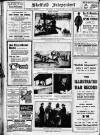 Sheffield Independent Thursday 20 March 1919 Page 8