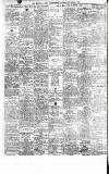 Sheffield Independent Saturday 22 March 1919 Page 2