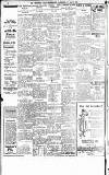 Sheffield Independent Saturday 22 March 1919 Page 6