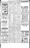 Sheffield Independent Saturday 22 March 1919 Page 7