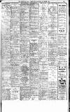 Sheffield Independent Saturday 22 March 1919 Page 9
