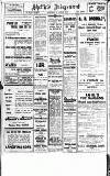 Sheffield Independent Saturday 22 March 1919 Page 10