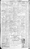 Sheffield Independent Thursday 27 March 1919 Page 2