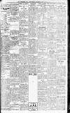 Sheffield Independent Thursday 27 March 1919 Page 3