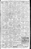 Sheffield Independent Thursday 27 March 1919 Page 5