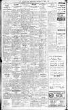 Sheffield Independent Thursday 27 March 1919 Page 6