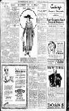 Sheffield Independent Thursday 27 March 1919 Page 7
