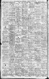 Sheffield Independent Saturday 29 March 1919 Page 2